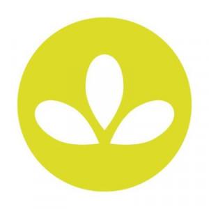 logo for European Cooperative for Rural Development