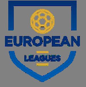 logo for European Leagues