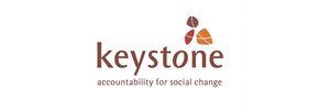 logo for Keystone Accountability