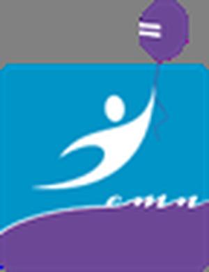 logo for European Microfinance Network