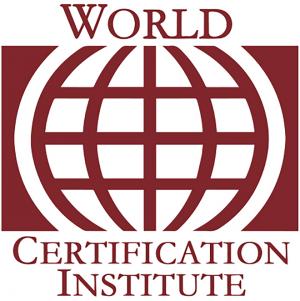 logo for World Certification Institute