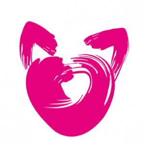 logo for International Cat Care