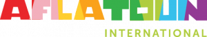 logo for Aflatoun International