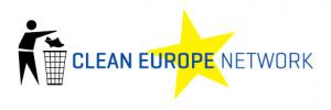 logo for European Litter Prevention Association