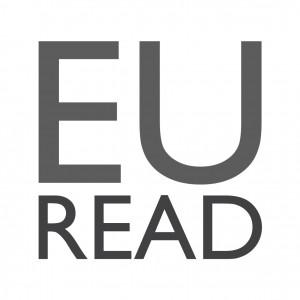 logo for EURead