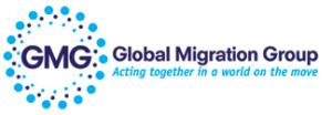logo for Global Migration Group