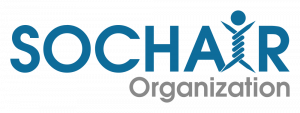 logo for SOCHAIR Organization - Europe