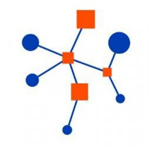 logo for Biobanking and BioMolecular resources Research Infrastructure