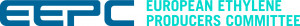 logo for European Ethylene Producers Committee