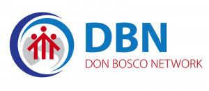 logo for Don Bosco Network