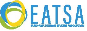 logo for Euro-Asia Tourism Studies Association