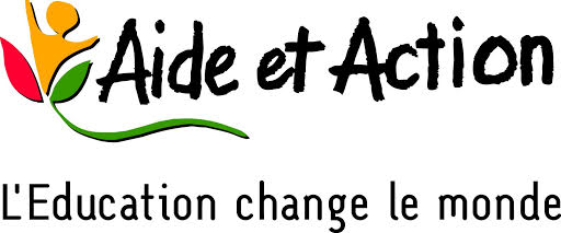logo for Aide et action International