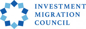 logo for Investment Migration Council