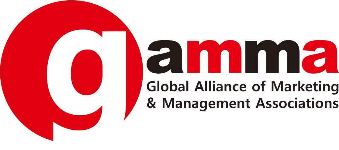 logo for Global Alliance of Marketing and Management Associations