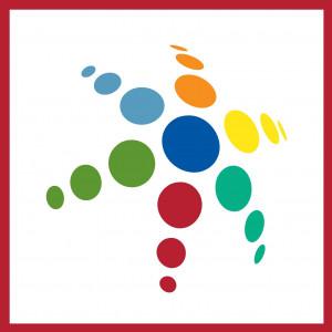 logo for Eastern Partnership Civil Society Forum