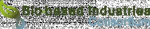 logo for Bio-based Industries Consortium