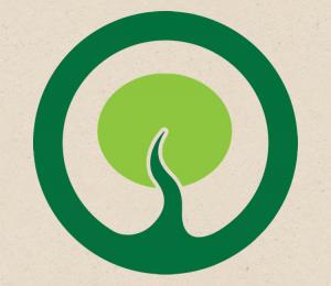 logo for Verdens Skove