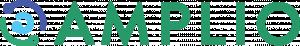 logo for Amplio