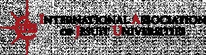 logo for International Association of Jesuit Universities