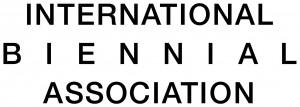 logo for International Biennial Association