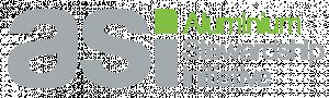 logo for Aluminium Stewardship Initiative