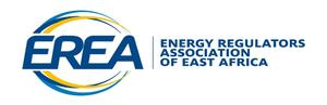 logo for Energy Regulators Association of East Africa