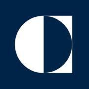 logo for Carnegie Europe