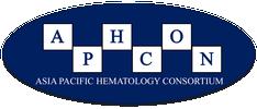 logo for Asia Pacific Hematology Consortium