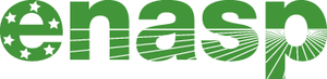 logo for European Network of Agricultural Social Protection Systems
