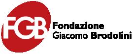 logo for Fondazione Giacomo Brodolini