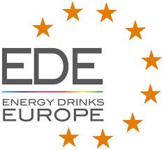 logo for Energy Drinks Europe