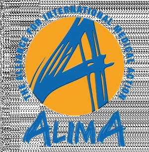 logo for ALIMA
