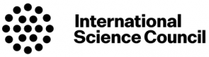 logo for International Science Council