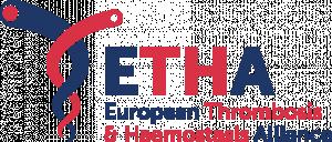 logo for European Thrombosis and Haemostasis Alliance