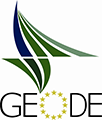 logo for GEODE