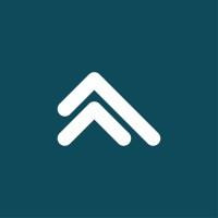 logo for Alliance of Rail New Entrants