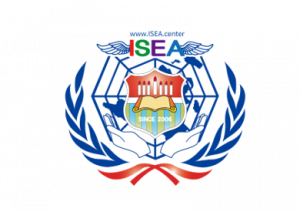 logo for Foundation of International Servant Leadership Exchange Association