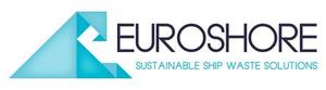 logo for Euroshore International