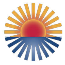 logo for Adessium Foundation