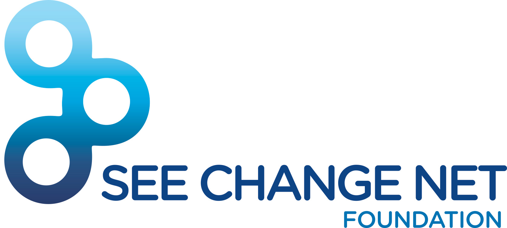 logo for SEE Change Net Foundation