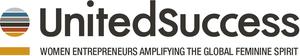 logo for UnitedSuccess