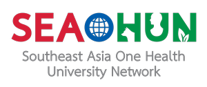 logo for Southeast Asia One Health University Network