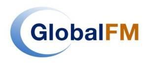 logo for Global Facility Management Association