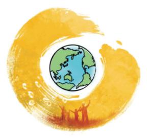 logo for Global Health Security Agenda