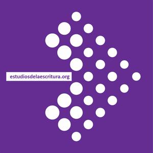 logo for Asociación Latinoamericana de Estudios de la Escritura en Educación Superior y Contextos Profesionales