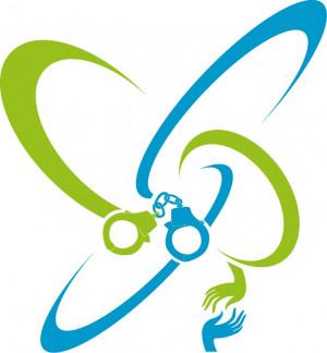 logo for Crimmigration Control - International Net of Studies