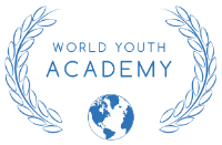 logo for World Youth Academy