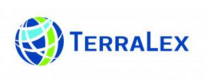 logo for TerraLex
