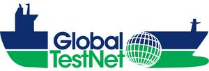 logo for Global TestNet