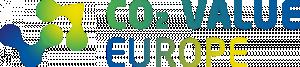 logo for CO2 Value Europe